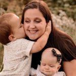 Tori Roloff Celebrates Lilah's First Birthday with Family Photos