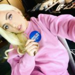 Lady Gaga's Dad Allegedly Supports Trump Even Though Trump Recently Mocked Her