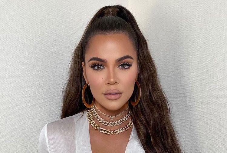 khoe kardashian hesitant to get back with ex