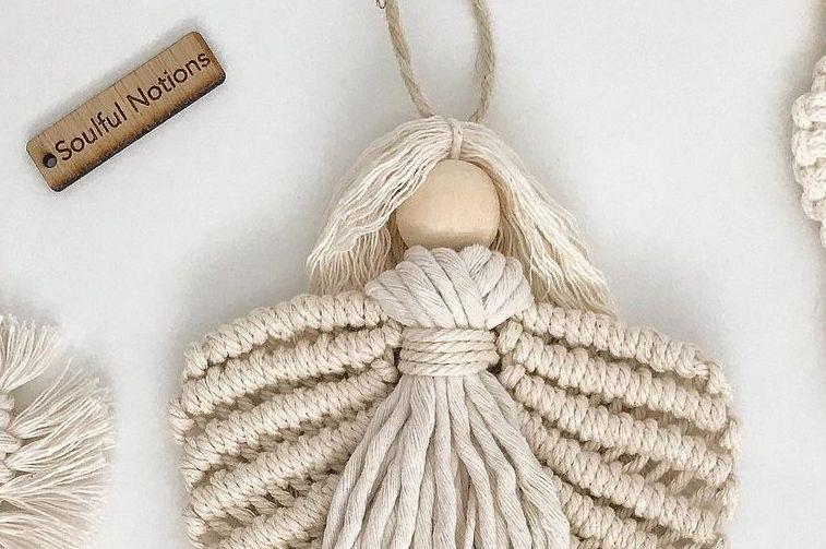 festive christmas craft ideas
