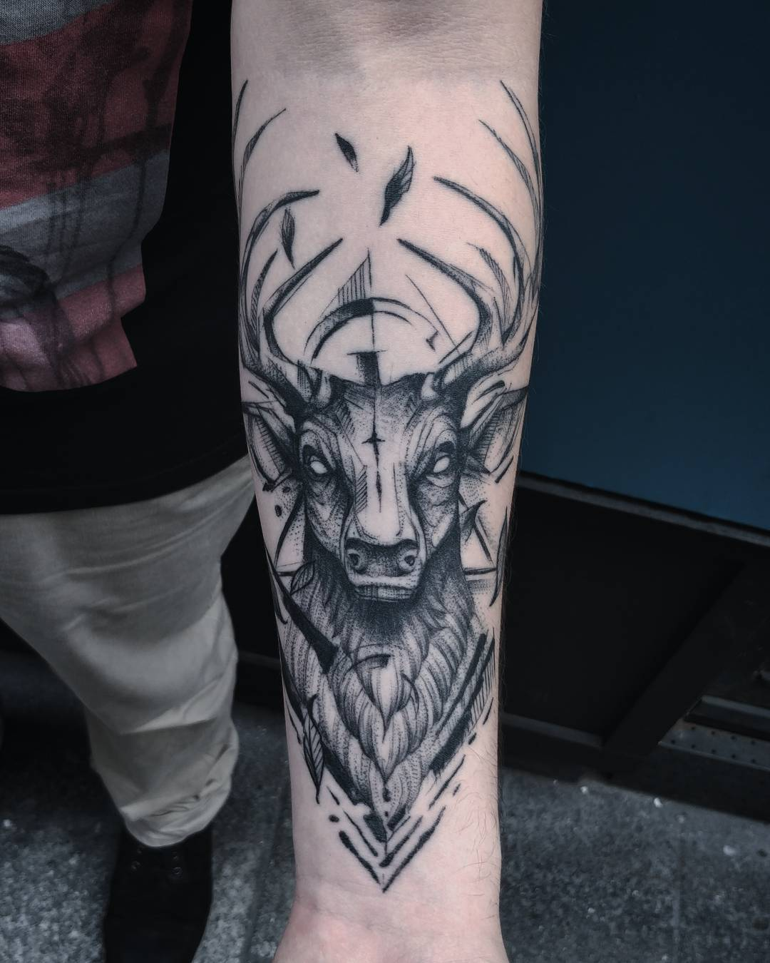 20 top tattoo trends for 2021 and 5 trends to avoid at all costs
