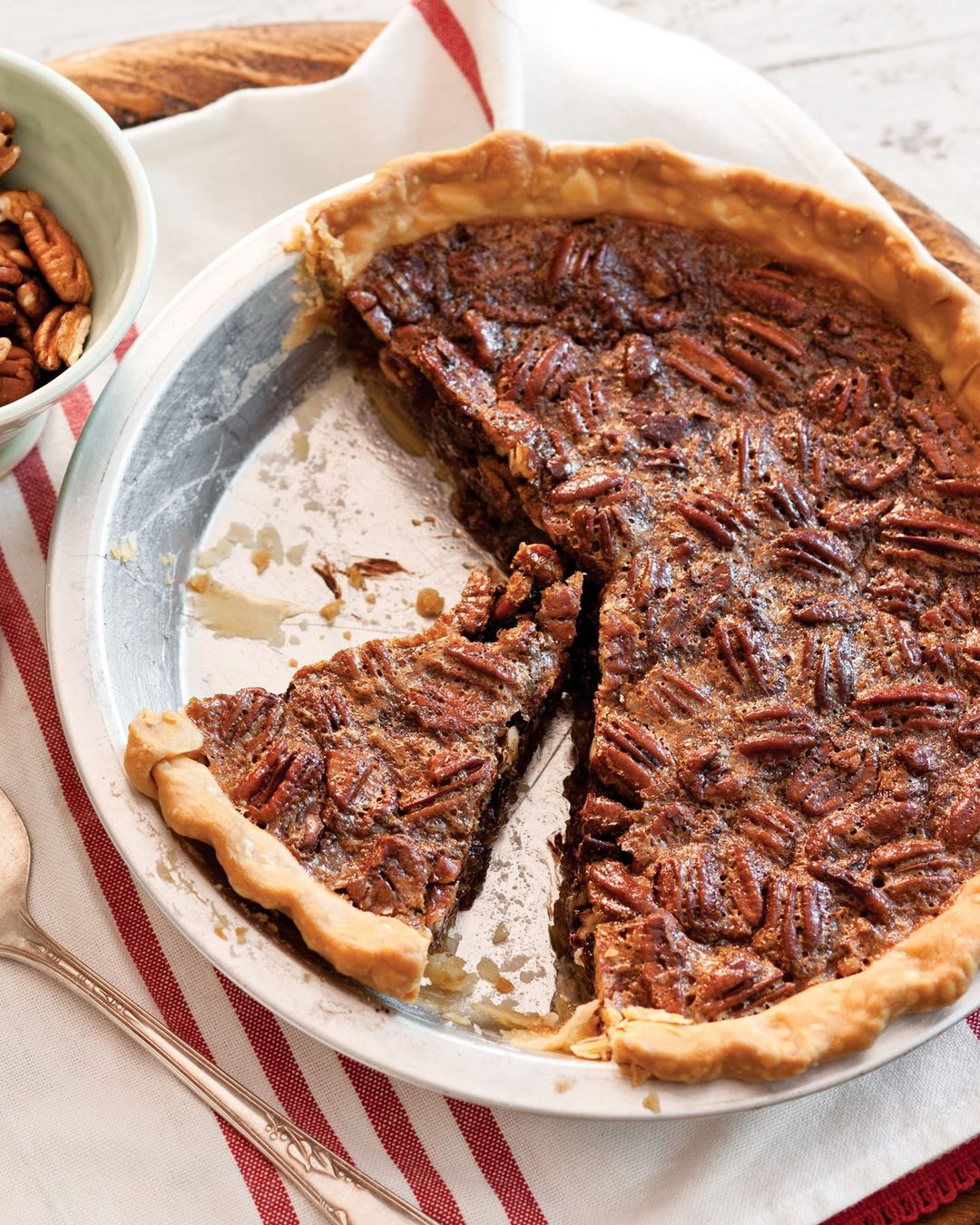 15 gorgeous pies we can't wait to try this thanksgiving