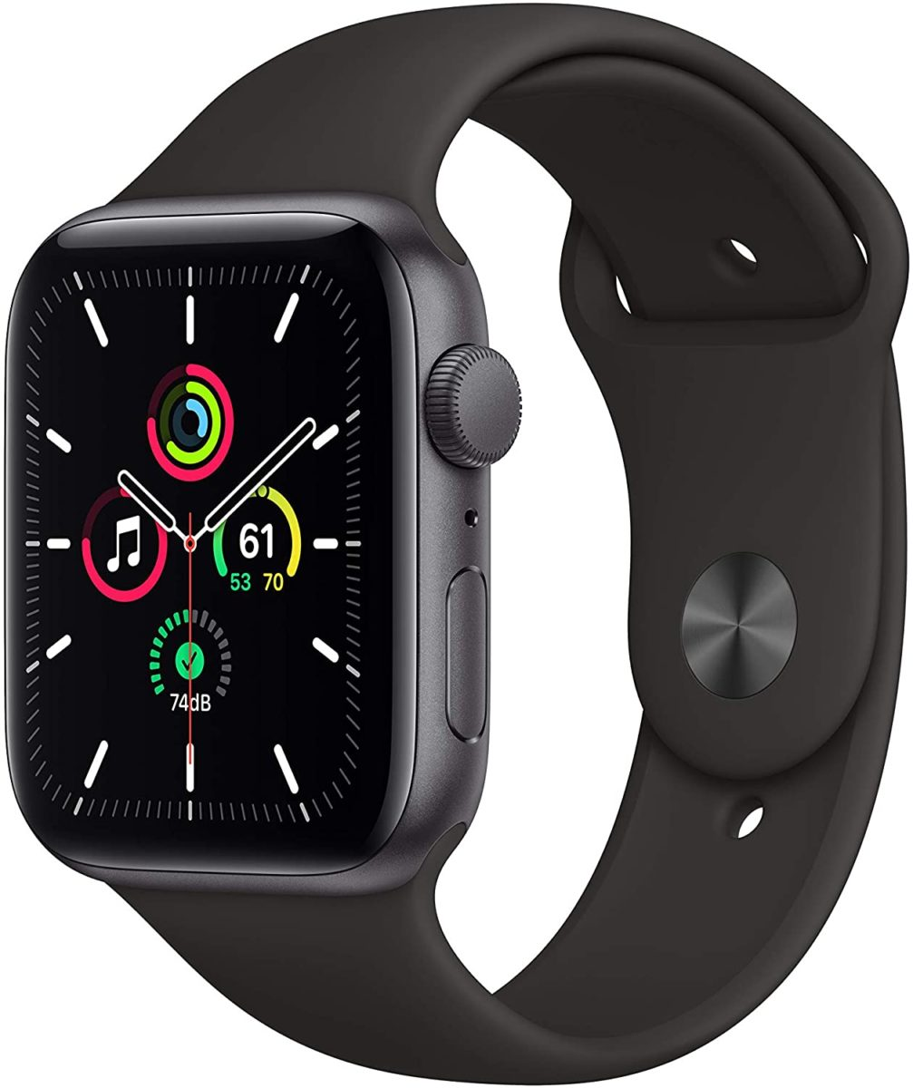 a run down of the most popular smartwatches and which one you should buy | technology—believe it or not—can be very helpful to you, your lifestyle, and your health.