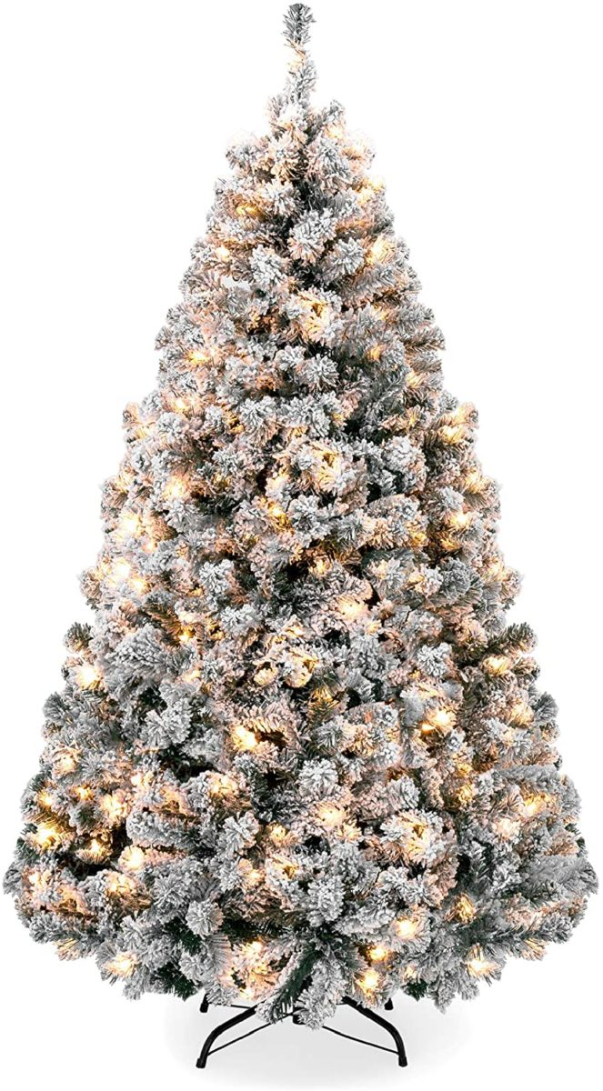 40 christmas decorations that will leave you and anyone else who enters your home with much holiday cheer   parenting questions   mamas uncut 814hxeropcl. ac sl1500