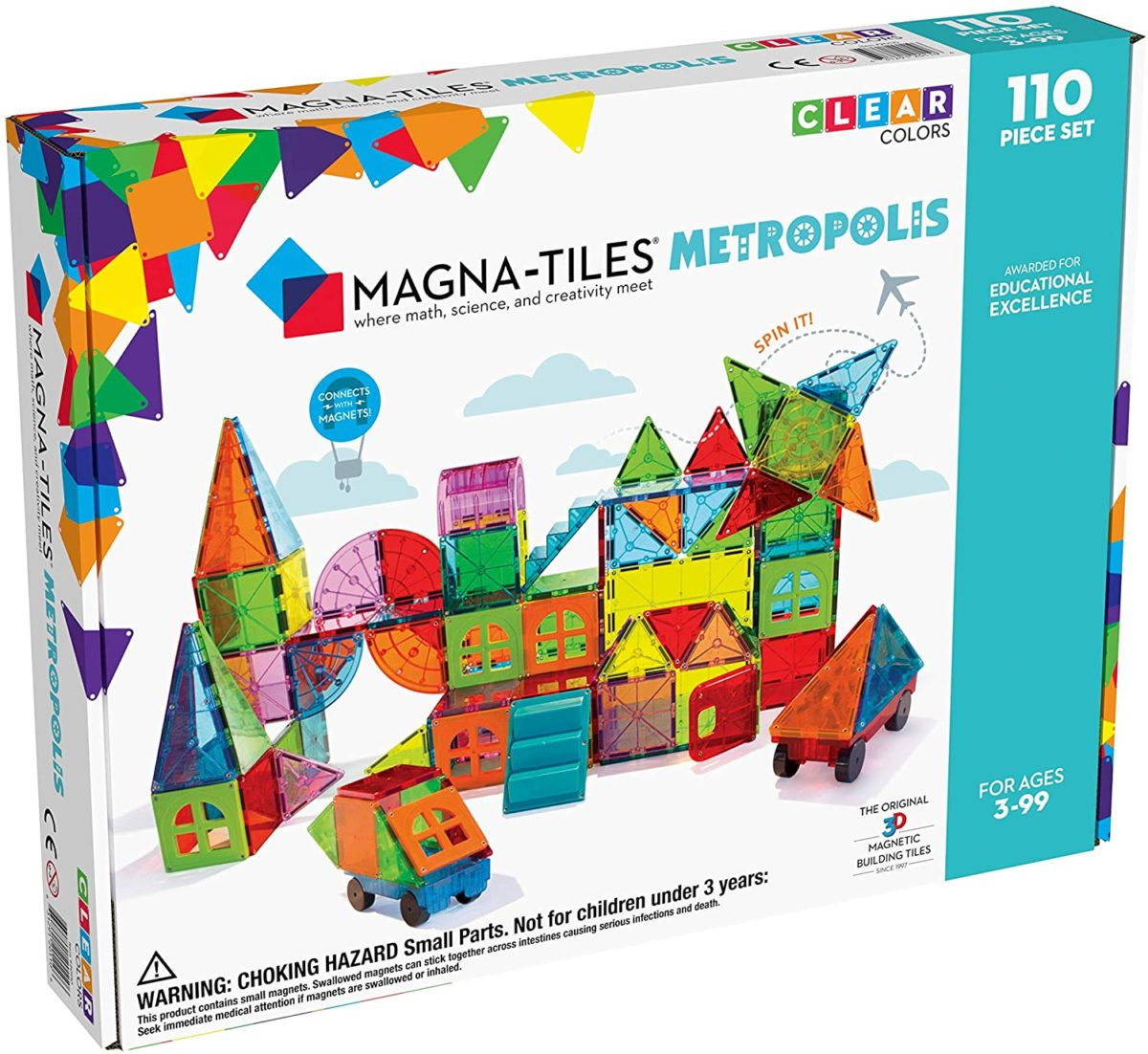 top 35 toys of 2020 to gift for your nieces and nephews from amazon