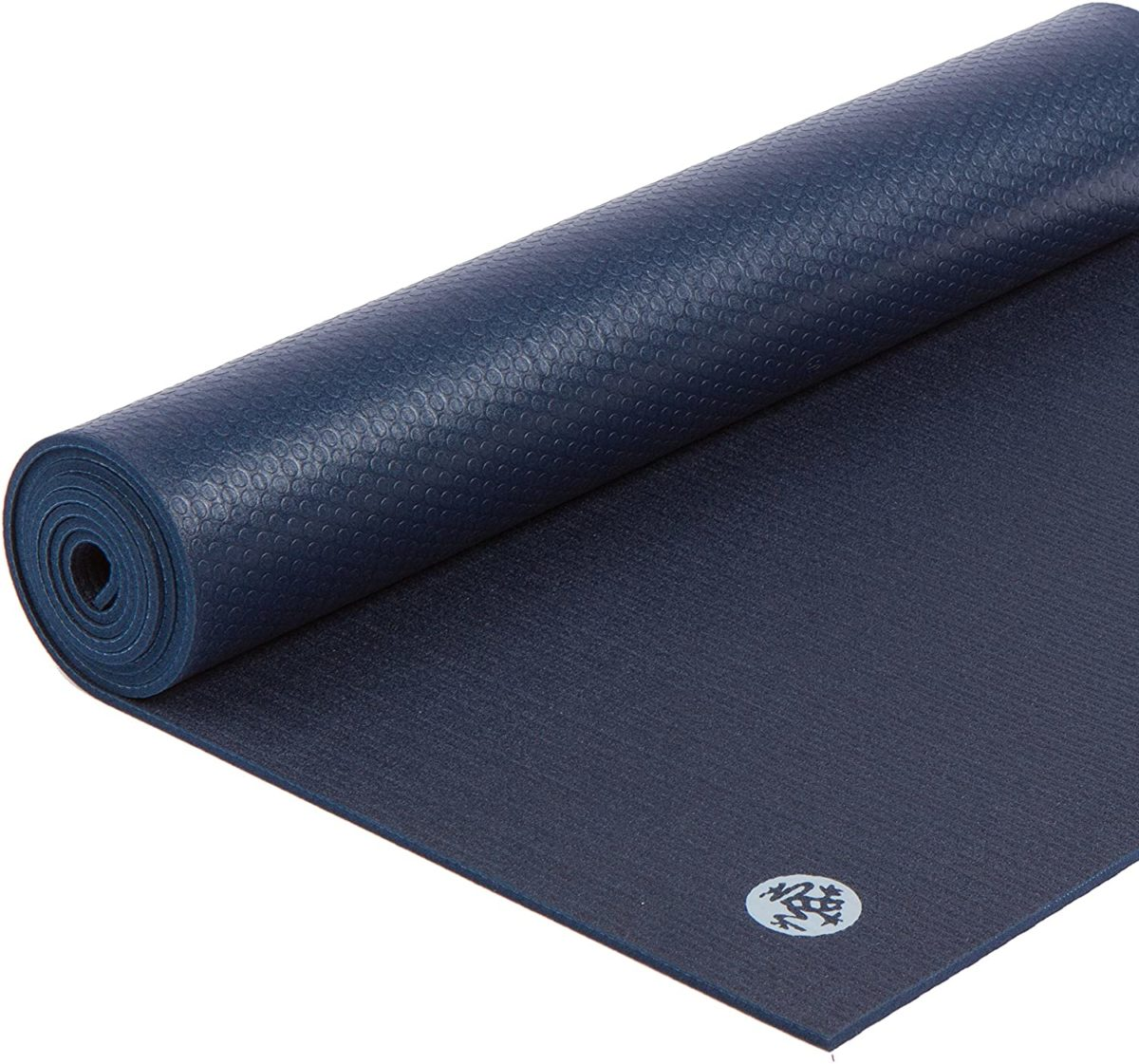 Celebrate Mom This  Christmas With These Top 50 Gifts for the One Who Can Do It All yoga