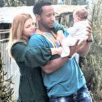 90 Day Fiancé's Ariela Decides To Halt Son's Circumcision Right Before Procedure