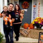 Jersey Shore's Deena Cortese Is Pregnant Again!