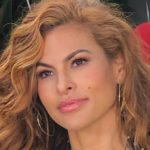 Eva Mendes Admits She Did Not Want Kids Until She Met Ryan Gosling