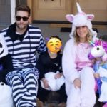 Kristin Cavallari Spends Halloween With Jay Cutler And Kids After Admitting She Thought About Splitting For Years