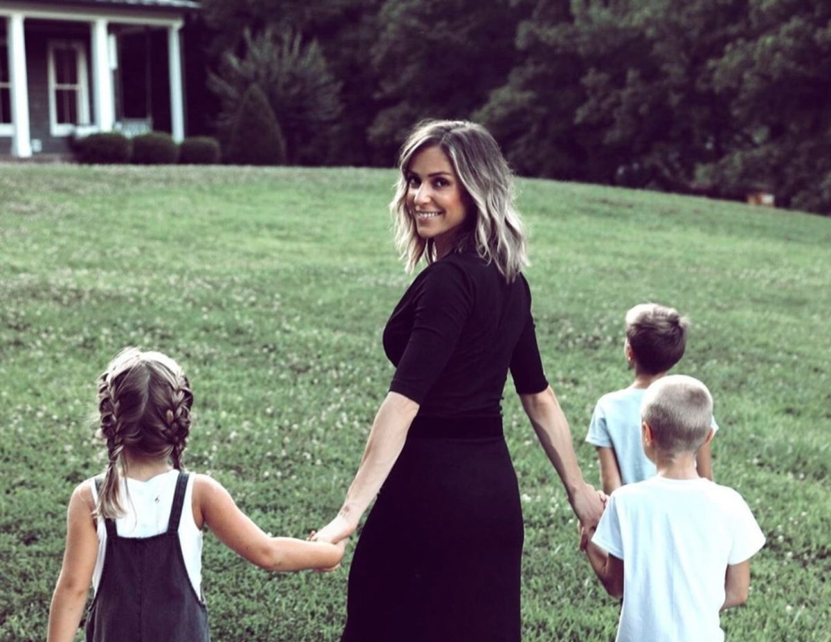 kristin cavallari admits she spent years considering split