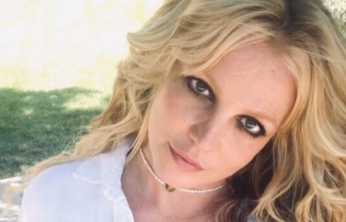 britney spears wants jamie removed as co-conservator