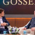 Jon Gosselin Reveals Last Time He Spoke To His Six Estranged Children