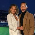 John Legend Takes Notice Of Support Both He And Chrissy Teigen Received After Losing Baby Jack