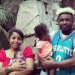 Dad Forgives Mom After She Allegedly Murdered 2 Babies In An Attempt To Sell Organs