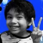 6-Year-Old With Autism Killed By Hit-And-Run Driver During Birthday Party