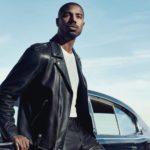 Twitter Reacts To Michael B. Jordan's Sexiest Man Alive Title