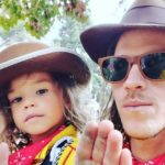 Ryan Dorsey Files Wrongful Death Suit On Behalf Of Son After Naya Rivera's Passing