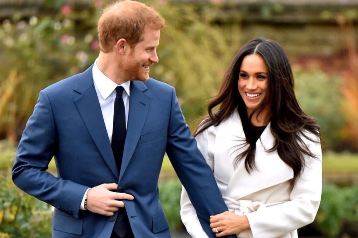 meghan markle reveals she had a miscarriage this past summer