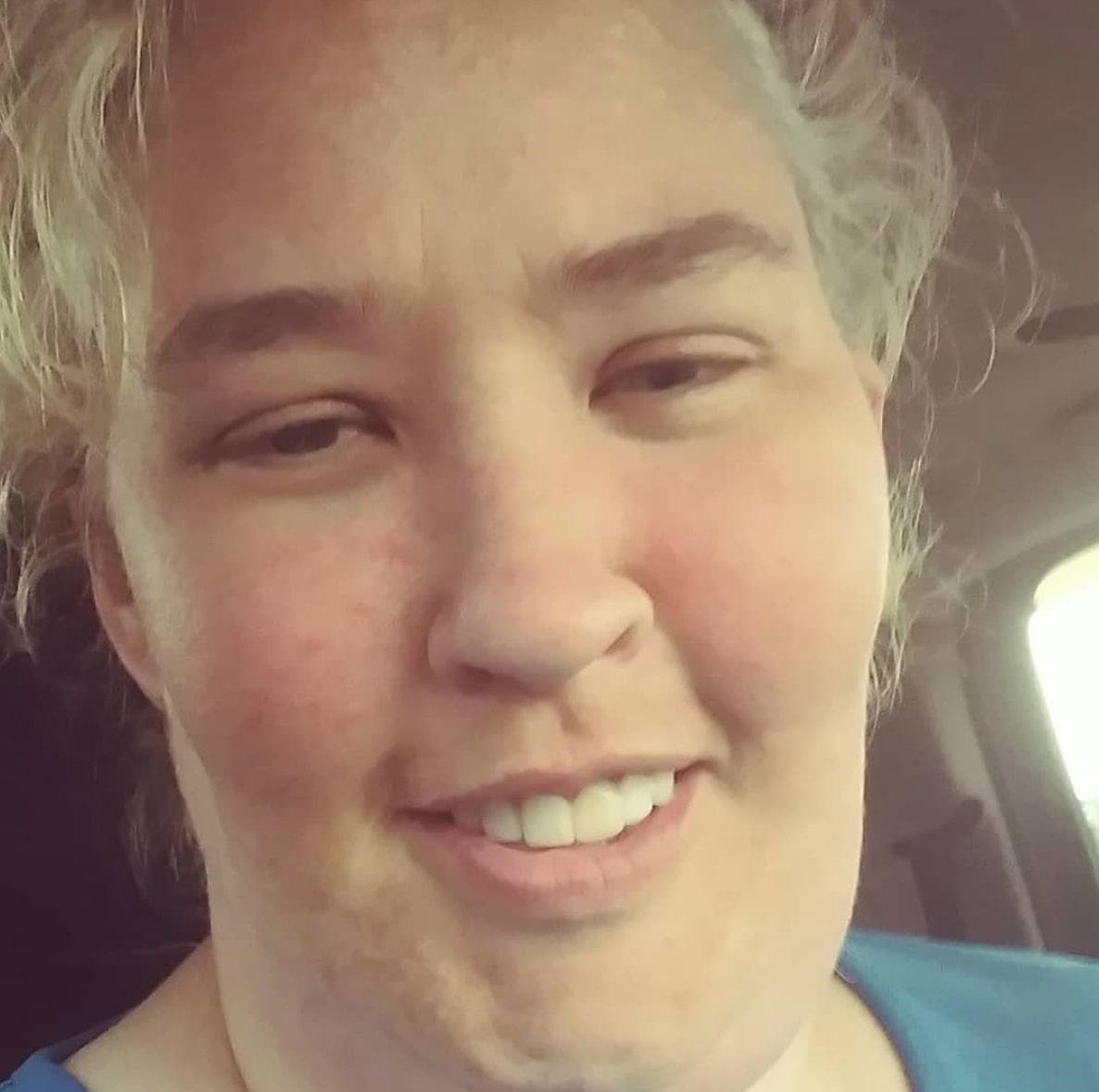 mama june reveals she gained 70-pounds amid pandemic