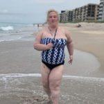 Mama June Reveals She Gained 70-Pounds Amid Pandemic: 'I Call It Corona Fat'