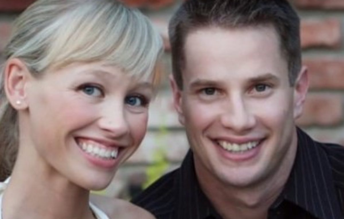 sherri papini still hopeful for justice as new tipster claims she was him the entire 22 days she was missing