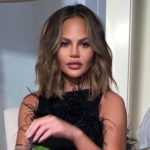 Chrissy Teigen Shares How She Is Memorializing Her Late Son Jack Permanently