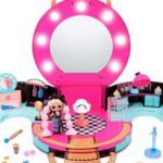 If You Have a L.O.L Surprise! Doll Fan Living in Your House Here's the List of 9 Products You'll Need