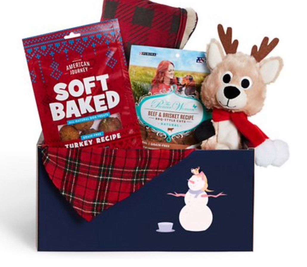 pets like gifts too, here are the 28 best gifts for your furry companion   christmas is a time for everyone to come together. and those gatherings should absolutely include your beloved pets because they are family too.