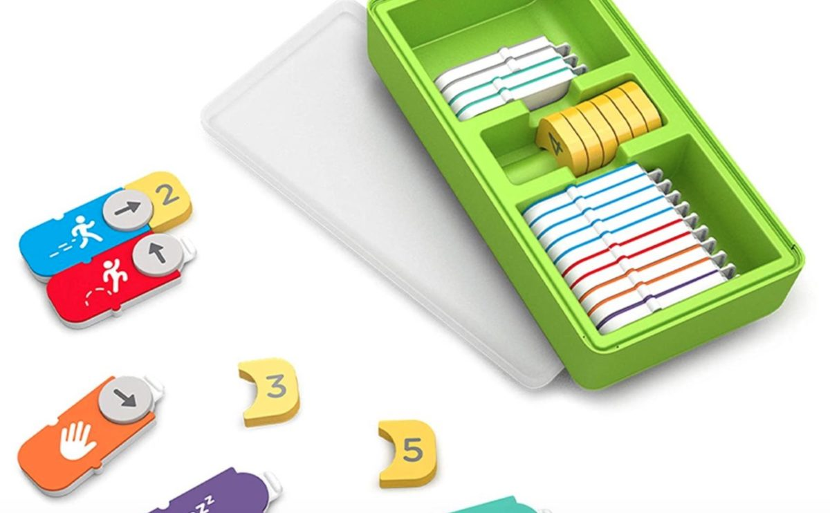 Learning, Creating, Excitement, Oh My! Here Are 32 of the Best Educational Christmas Toys of 2020