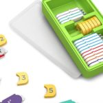 Learning, Creating, Excitement, Oh My! Here Are 32 of the Best Educational Toys