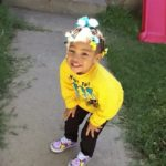 Parents Mourn 5-Year-Old Daughter Who Died 15 Hours After COVID-19 Diagnosis
