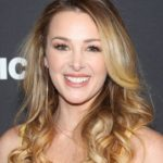 'Married at First Sight' Star Jamie Otis Gets Candid About Postpartum Hair Loss: 'Completely Raw and Bare'