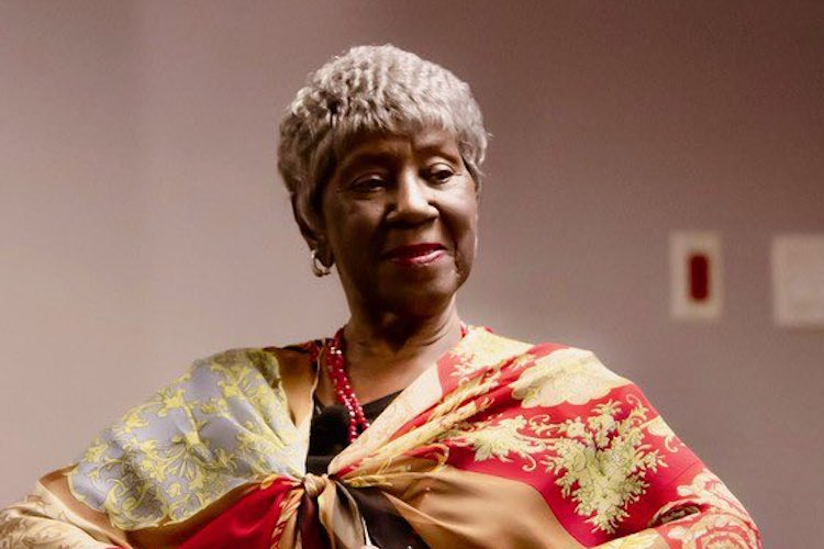 lucille bridges, mother of activist and anti-segregationist icon ruby bridges, dies at 86