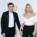Meghan Trainor Admits She's Not Into Pregnancy Sex
