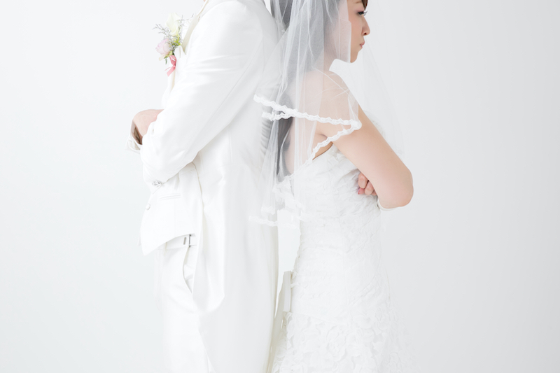 """said this bride to her sister: your son with autism can't wear his spider-man costume to my wedding   a bride told her sister that if her 7-year-old son with autism wore his spider-man costume to the wedding, he would not be allowed to be part of the wedding party. in response, the sister called her a """"bridezilla."""""""