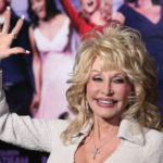 Dolly Parton Has Saved Us All! Singer's Massive Donation Funds COVID-19 Vaccine