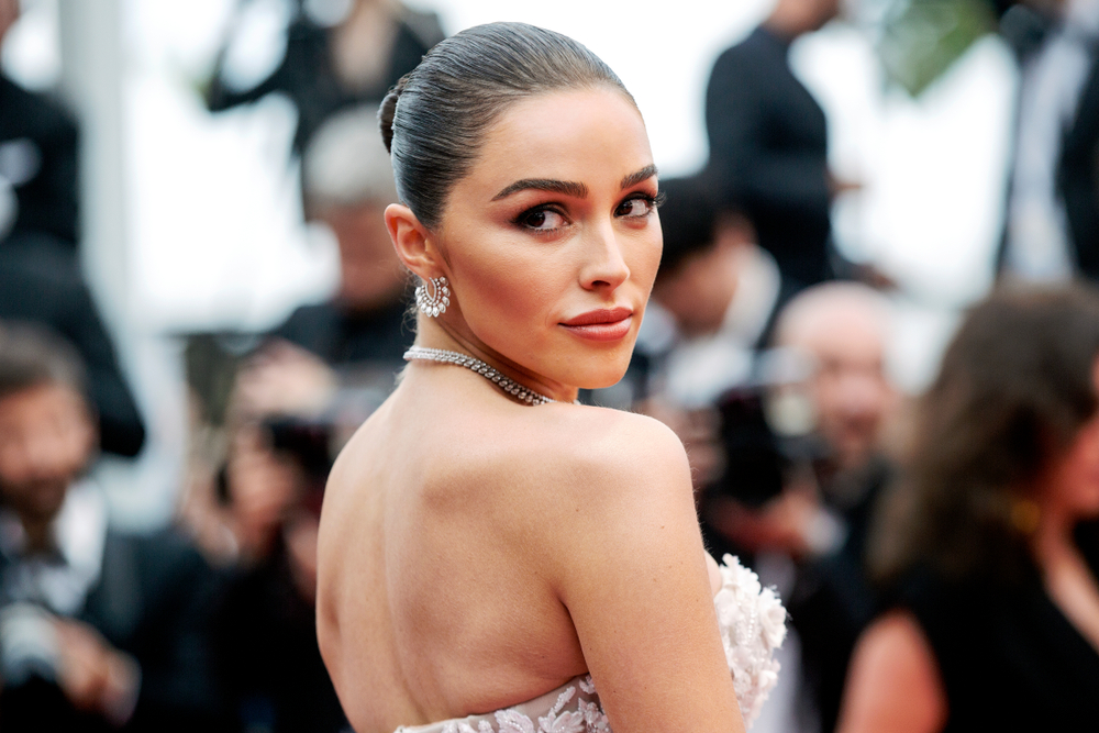 Olivia Culpo Details Her 'Agony' After Endometriosis Diagnosis and Struggle