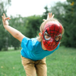 Said This Bride To Her Sister: Your Son with Autism Can't Wear His Spider-Man Costume to My Wedding