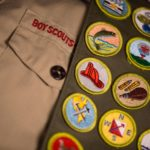 The Boy Scouts Of America Face Over 92,000 Claims Of Sexual Abuse