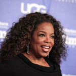 These Are 43 of Oprah's Favorite Things, and You Can Now Buy Them as Christmas Gifts on Amazon