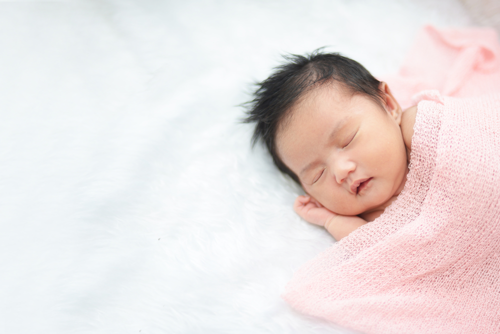 25 Excellent German Names for Girls That New Parents Should Consider