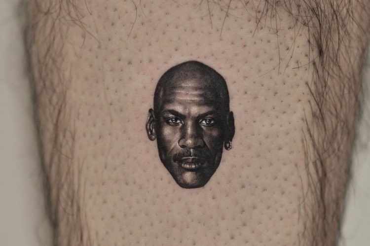 25 Micro Realism Tattoos That Shrink Reality Into Miniature