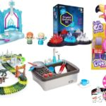 With Christmas Sooner Than You Think, Here Are the 43 Top Toys of 2020 From Amazon