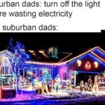 25 Funny Memes to Get Us Through the Hectic Holidays