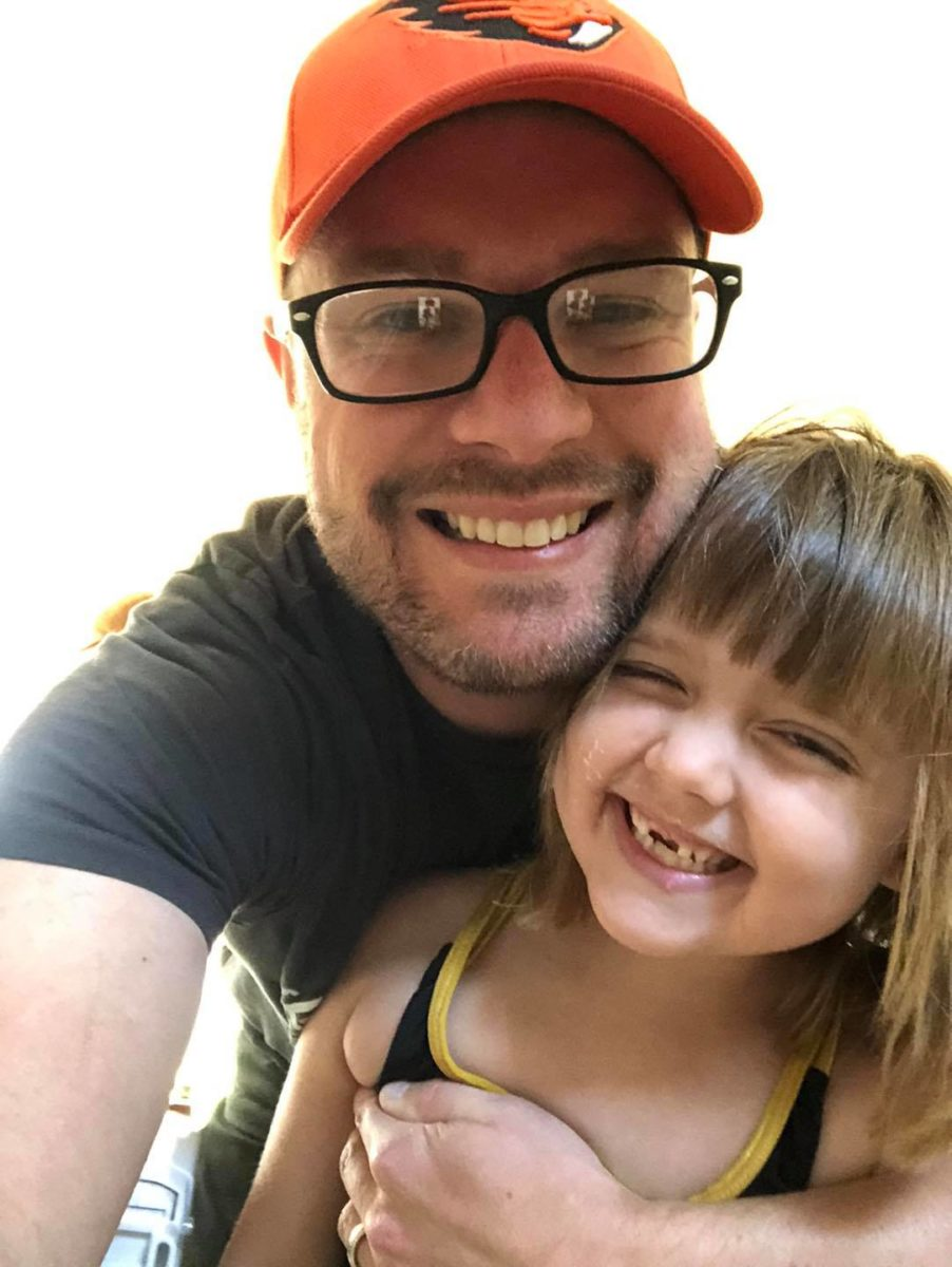 """want to feel good about all your parenting-fails, read 'father-ish' by clint edwards   """"by the end of father-ish, you will either look at your kids with even more adoration or get that itch to start a family."""""""