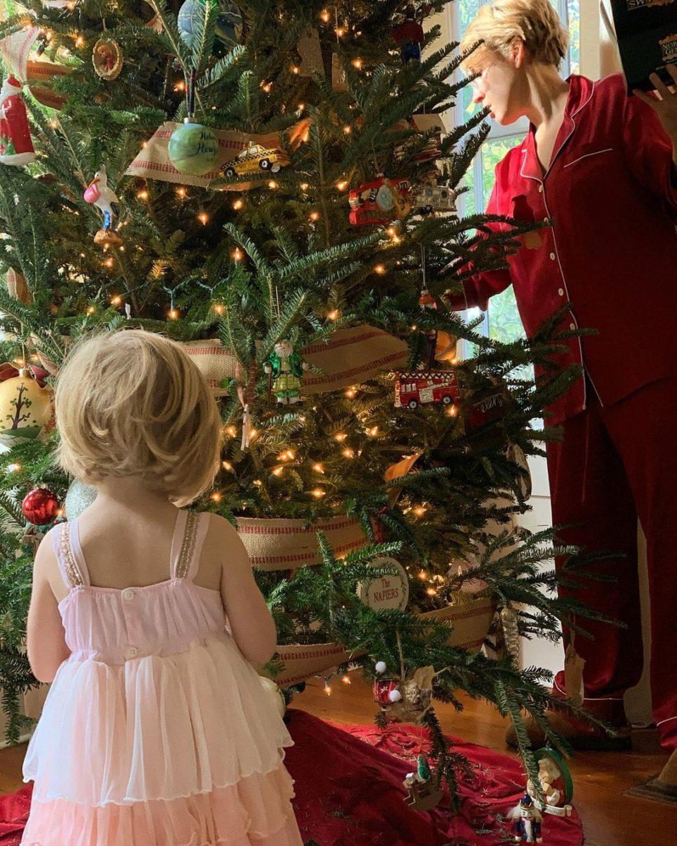 erin napier deletes instagram of 3-year-old daughter