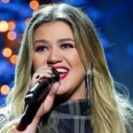 Kelly Clarkson's Ex Allegedly Wants $436K A Month in Spousal and Child Support