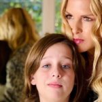 Rachel Zoe Speaks on Son's 40-Foot Fall Off Ski Lift, Says She Is 'Shattered and Numb'