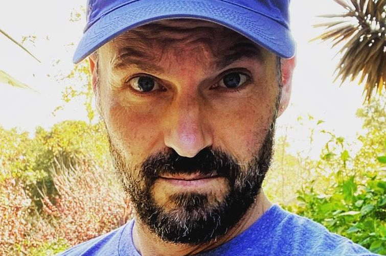 Brian Austin Green Request Joint Custody and Spousal Support